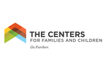 The Centers for Families and Children